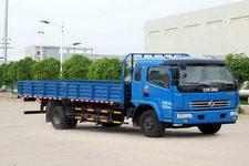 东风牌DFA1090L12N4型载货汽车
