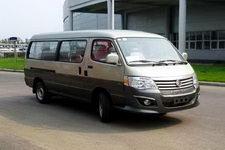 5.3米|5-9座金旅小型客车(XML6532JA8)