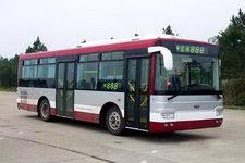 东鸥牌ZQK6820NH型城市客车