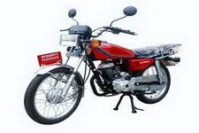 豪剑牌HJ125-2A型两轮摩托车