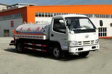 广燕牌LGY5060GSS型洒水车
