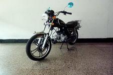 飞肯(FEKON)牌FK48Q-2A型两轮轻便摩托车图片