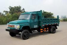 QJ5820CD4钦机自卸农用车(QJ5820CD4)