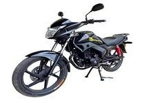 雷利诺牌RA150-9C型两轮摩托车
