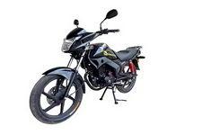 凯尔牌KA150-9C型两轮摩托车