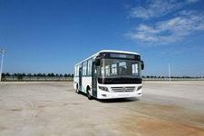 7.2米|14-25座黑龙江城市客车(HLJ6720QC)