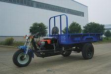 7YL-1150D-II飞彩自卸三轮农用车(7YL-1150D-II)