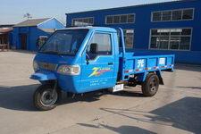 7YPJ-1150B光明三轮农用车(7YPJ-1150B)