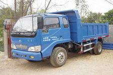 SB5820PD-II圣宝自卸农用车(SB5820PD-II)