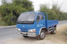 SB5820-II圣宝农用车(SB5820-II)