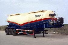 运力13米26.5吨3轴散装水泥半挂车(LG9401GSNA)