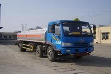 CSC5170GYYCA型楚胜牌运油车图片