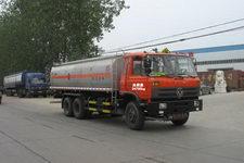 CSC5253GYY3型楚胜牌运油车图片