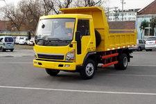XC5820D-Q锡柴自卸农用车(XC5820D-Q)