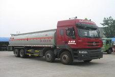 CSC5312GYYL型楚胜牌运油车图片