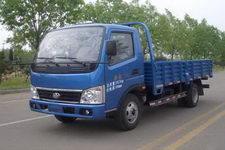 WL4015-2型五征牌低速货车图片