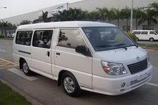 4.9米|7-9座东南多用途乘用车(DN6492L4PB1)