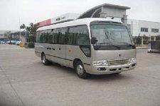 7米|24-27座江铃客车(JX6705VD1)