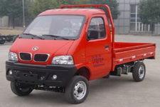 飞彩牌FC1610型低速货车