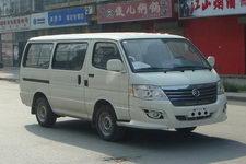 4.7米|5-9座金旅小型客车(XML6472J28)
