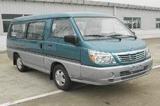 4.9米|7-9座东南多用途乘用车(DN6492M5PB)