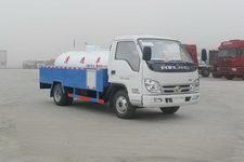 CSC5073GQXB4型楚胜牌清洗车图片