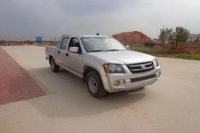 富奇国四微型多用途货车102马力0吨(FQ1021C1L)