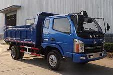 LH3042AXC自卸汽车