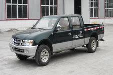 SB4810CW圣宝农用车(SB4810CW)
