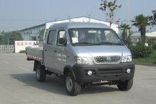 江淮牌HFC1020RF1A型轻型载货汽车图片