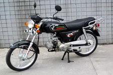 海陵牌HL48Q-2C型两轮轻便摩托车图片