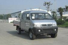 江淮牌HFC1020RFA型轻型载货汽车图片