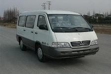 4.9-5米|10-12座汇众客车(SH6492B3G5)