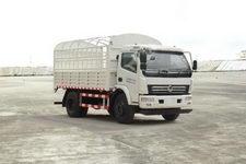 东风牌EQ5042CCYP4型仓栅式运输车
