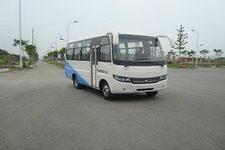 6米|10-19座安通客车(CHG6603EKNG)