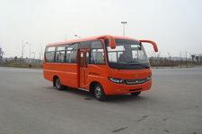 6.6米|10-23座安通客车(CHG6663EKNG)