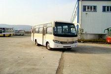 6.6米|10-23座安通城市客车(CHG6663ESNG)