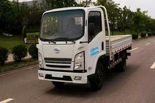 华凯牌CA1040KBLBP2型载货汽车图片