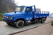 BZ2010CD1碧洲自卸农用车(BZ2010CD1)