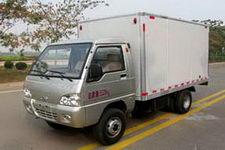 DFM2320X1东方曼厢式农用车(DFM2320X1)