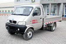 DFM2320C东方曼农用车(DFM2320C)