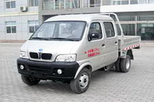 DFM2320CW东方曼农用车(DFM2320CW)