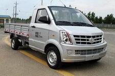 航天国四微型单排座货车86马力1吨(GHT1025D)