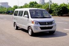 4米|5-8座俊风多用途乘用车(DFA6400W30QDB)