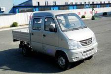 一汽吉林國四微型貨車58馬力5噸以下(CA1024VRL)
