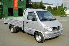 解放国四微型货车58马力1吨(CA1024V)