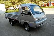 一汽吉林國四微型貨車48馬力5噸以下(CA1014A1)