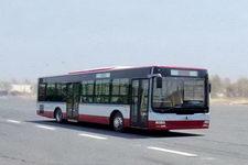 12米|20-46座北奔城市客车(ND6120G)