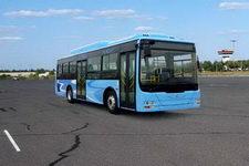 10.5米|24-40座北奔城市客车(ND6100G)
