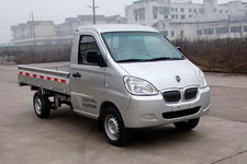 金杯国四微型货车82马力1吨(SY1020YC4AJ)